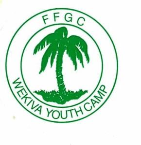 WYC Logo (2)
